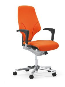 Cadeira giratória G64
