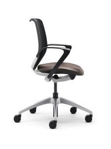 Cadeira giratória G313