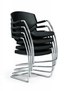 Cadeira fixa G16