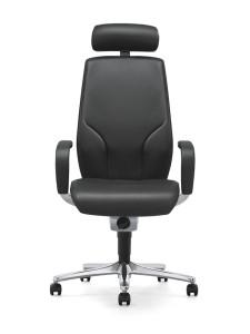 Cadeira giratória Alta G64