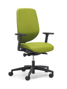Cadeira giratória G353