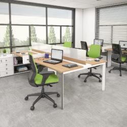 4U Office - Linha NEO